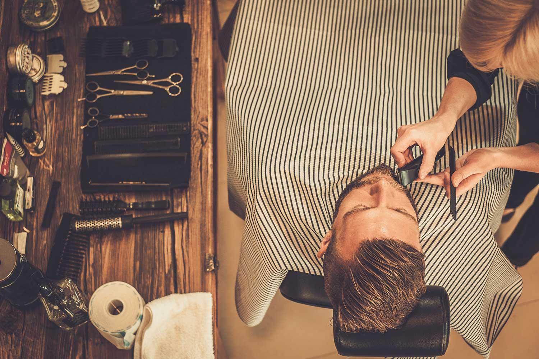Bartschneider auf bartwuchs-beschleunigen.com