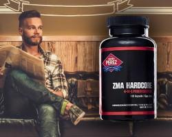 bartwuchs beschleunigung-zma hardcore testosteron booster