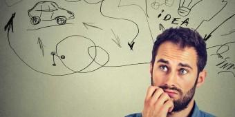 11 fakten zum bartwuchs