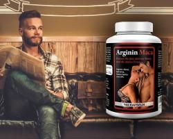 Bartwuchsmittel L-Arginin - bartwuchs beschleunigung l-arginin